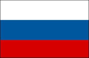 Гель Альфа Доминант для мужчин в России